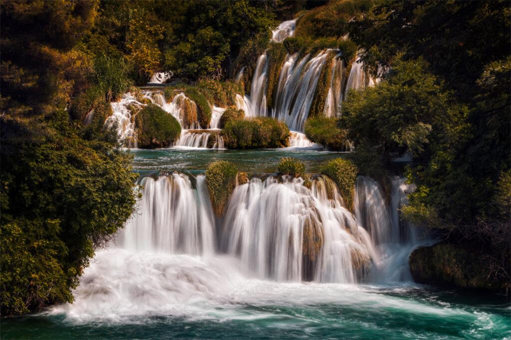 tripe-para-fotografia-de-paisagem-croacia-longaexposicao