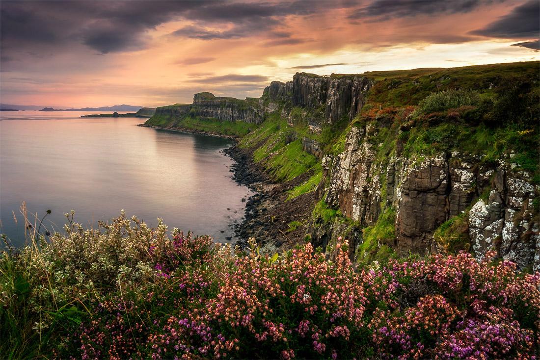 tripe-para-fotografia-de-paisagem-escocia-focusstacking