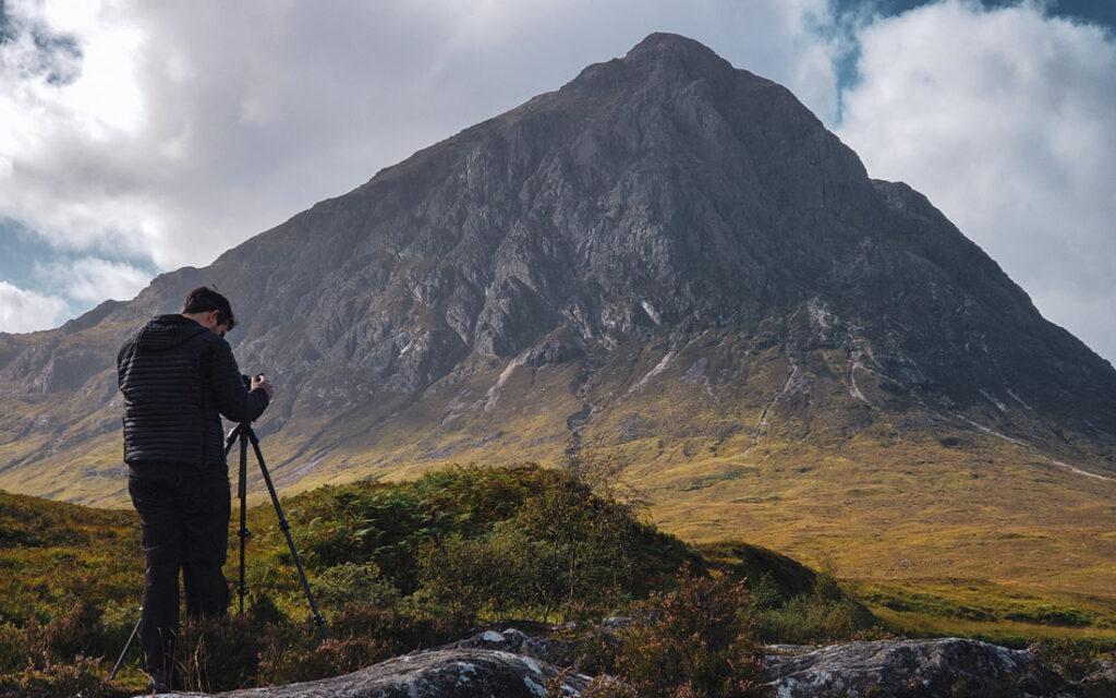 tripe-para-fotografia-de-paisagem-paulo-tripe