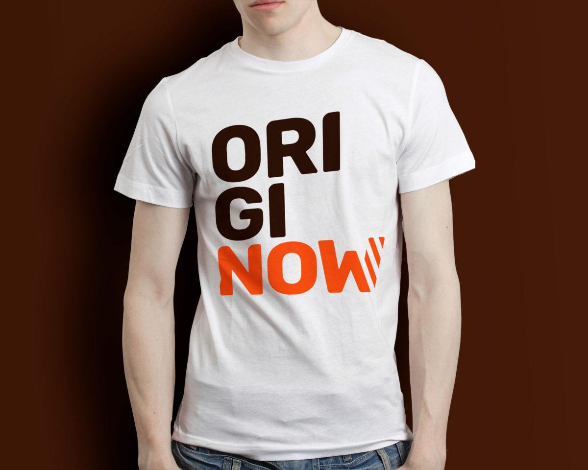 identidade-visual-originow-camiseta