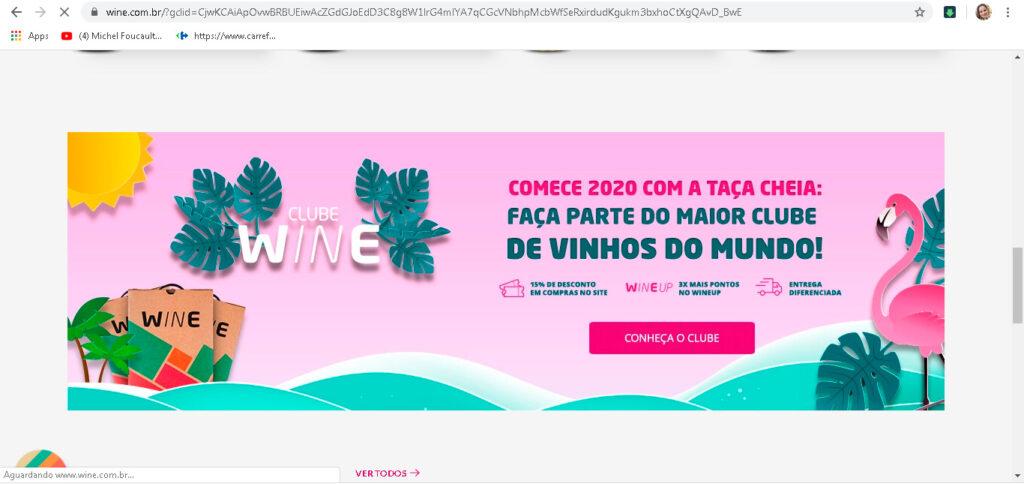 marketing-de-comunidade-clubr-wine