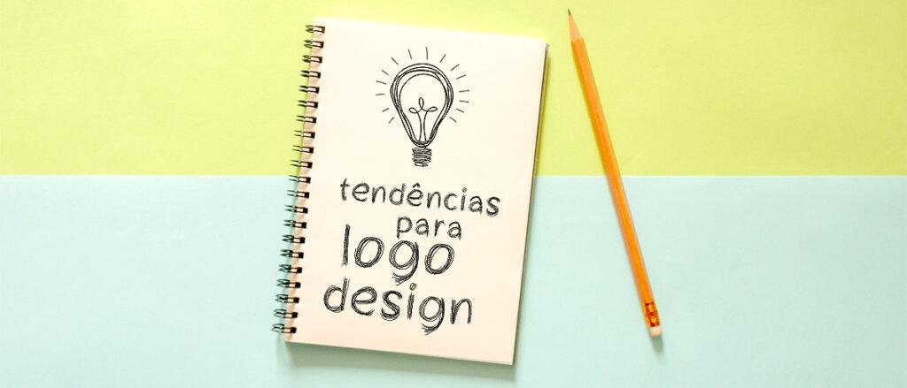 tendencias-para-logo-design-blog-design-com-cafe