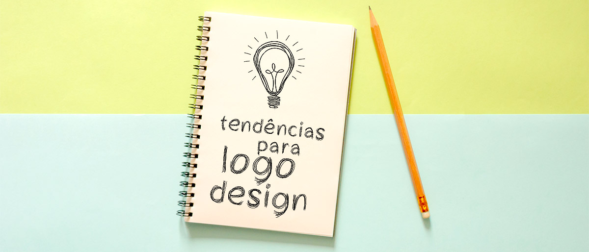 tendencias-para-logo-design-blog-design-com-cafe